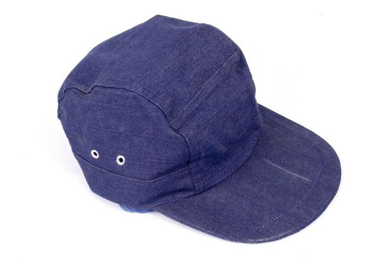 防静电工作帽